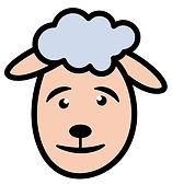 Sheep Expressions- Final Files 04.jpg