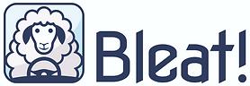 Bleat_SK%20%233_final_file_edited.png