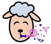 Sheep Expressions- Final Files 05.jpg