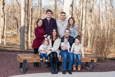 Lisa Cox Photography-Family-52.JPG