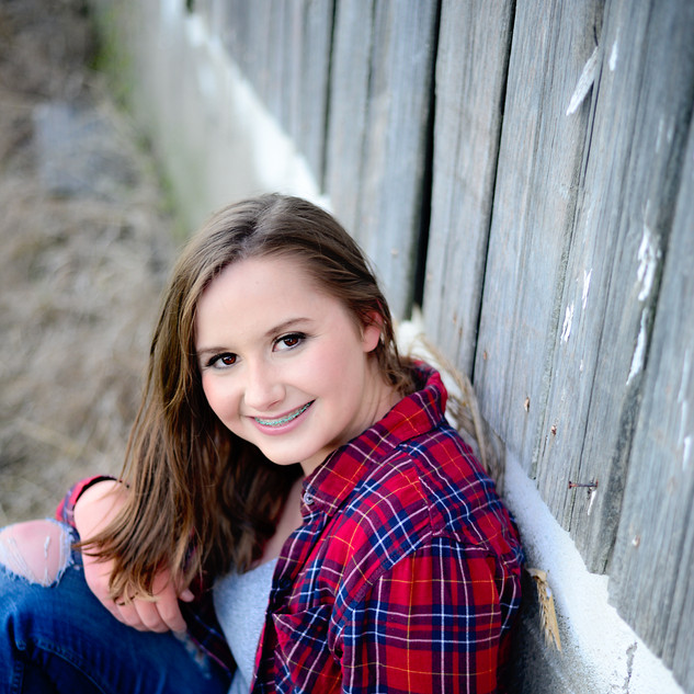 bargersville teen photograpy. Lisa Cox Photography