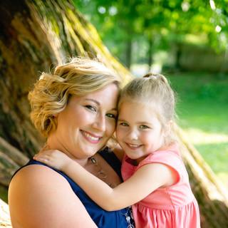 Indianapolis family photograpy. Lisa Cox