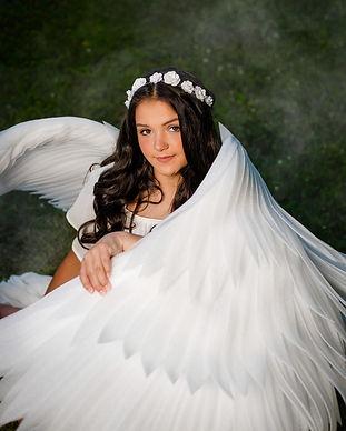 Lisa Cox Photography-Teen-7.JPG
