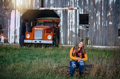 Lisa Cox Photography-Senior-12.JPG