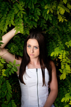 Lisa Cox Photography-Senior-39.JPG