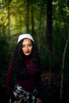 Lisa Cox Photography-Senior-11.JPG