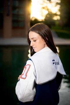 Lisa Cox Photography-Senior-40.JPG
