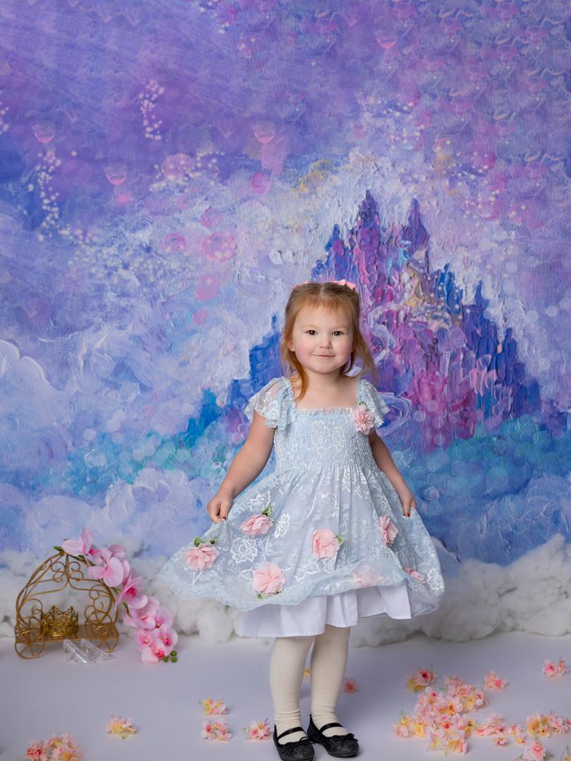 Princess Promo-7.jpg