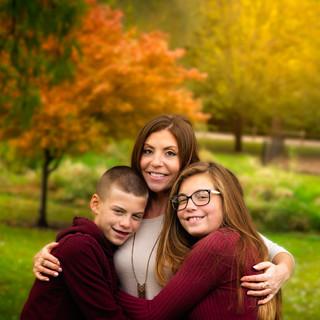 Franklin family photographer. Lisa Cox Photography