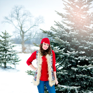 beech grove senior photograper. Lisa Cox Photography