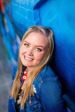 Lisa Cox Photography-Senior-33.JPG
