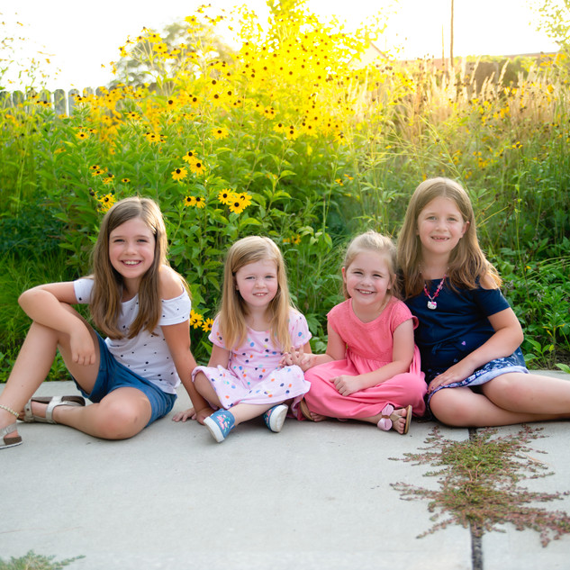 southport family photograpy. Lisa Cox