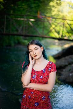 Lisa Cox Photography-Senior-42.JPG