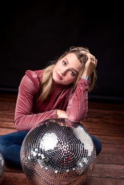 Lisa Cox Photography-Senior-47.JPG