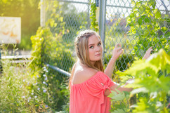 Lisa Cox Photography-Senior-32.JPG