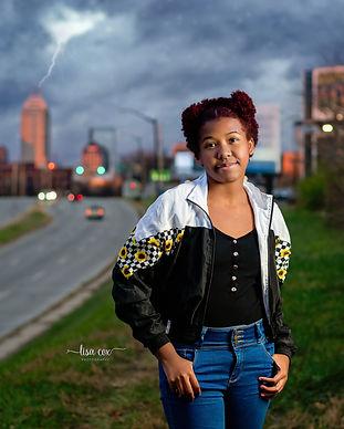 Lisa Cox Photography-Senior-80.JPG