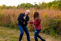 Lisa Cox Photography-Family-36.JPG