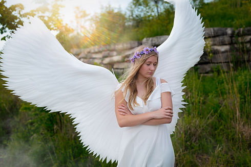 Emily-Spring-17.jpg