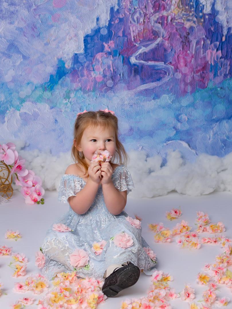 Princess Promo-6.jpg