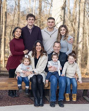 Lisa%20Cox%20Photography-Family-52_edite
