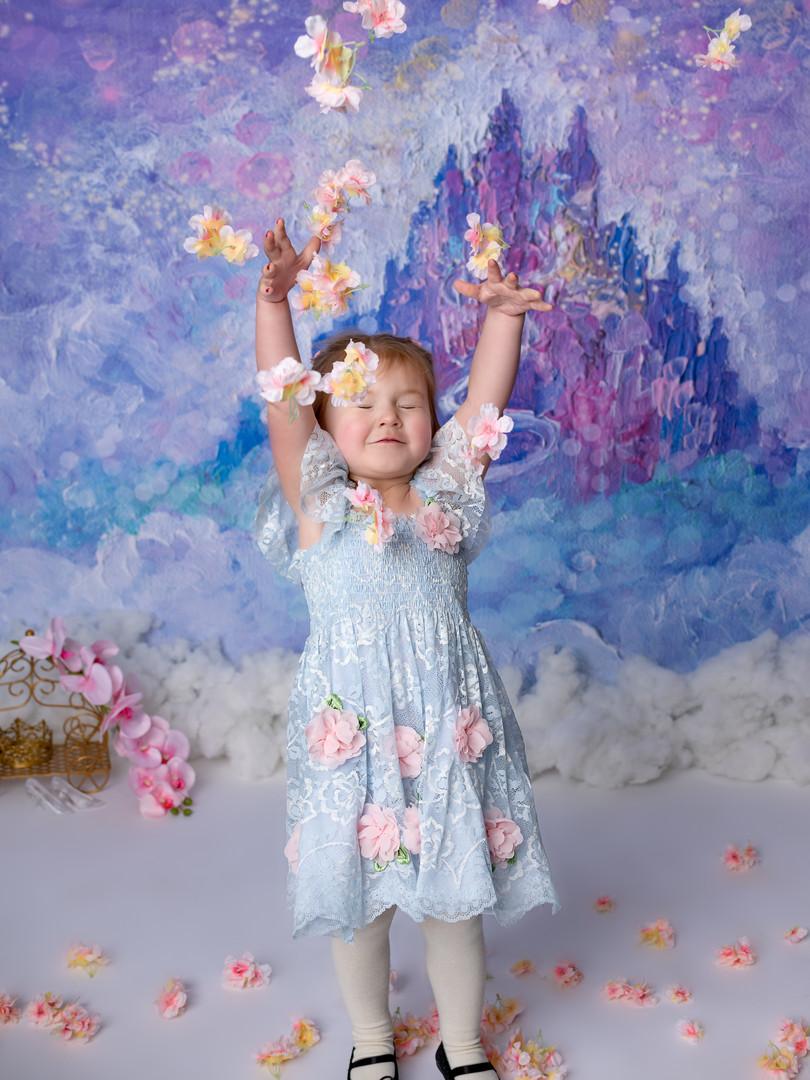 Princess Promo-4.jpg