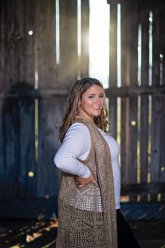 Lisa Cox Photography-Senior-13.JPG