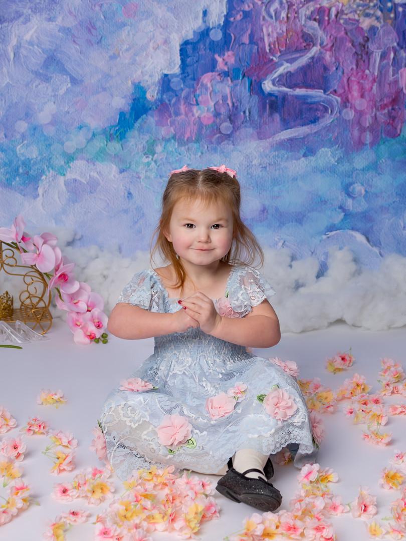 Princess Promo-5.jpg