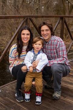 Lisa Cox Photography-Family-48.JPG