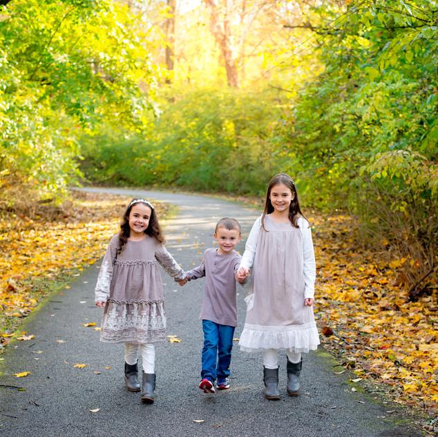 Whiteland family photographer. Lisa Cox Photography