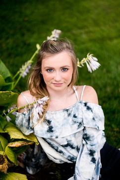 Lisa Cox Photography-Senior-30.JPG