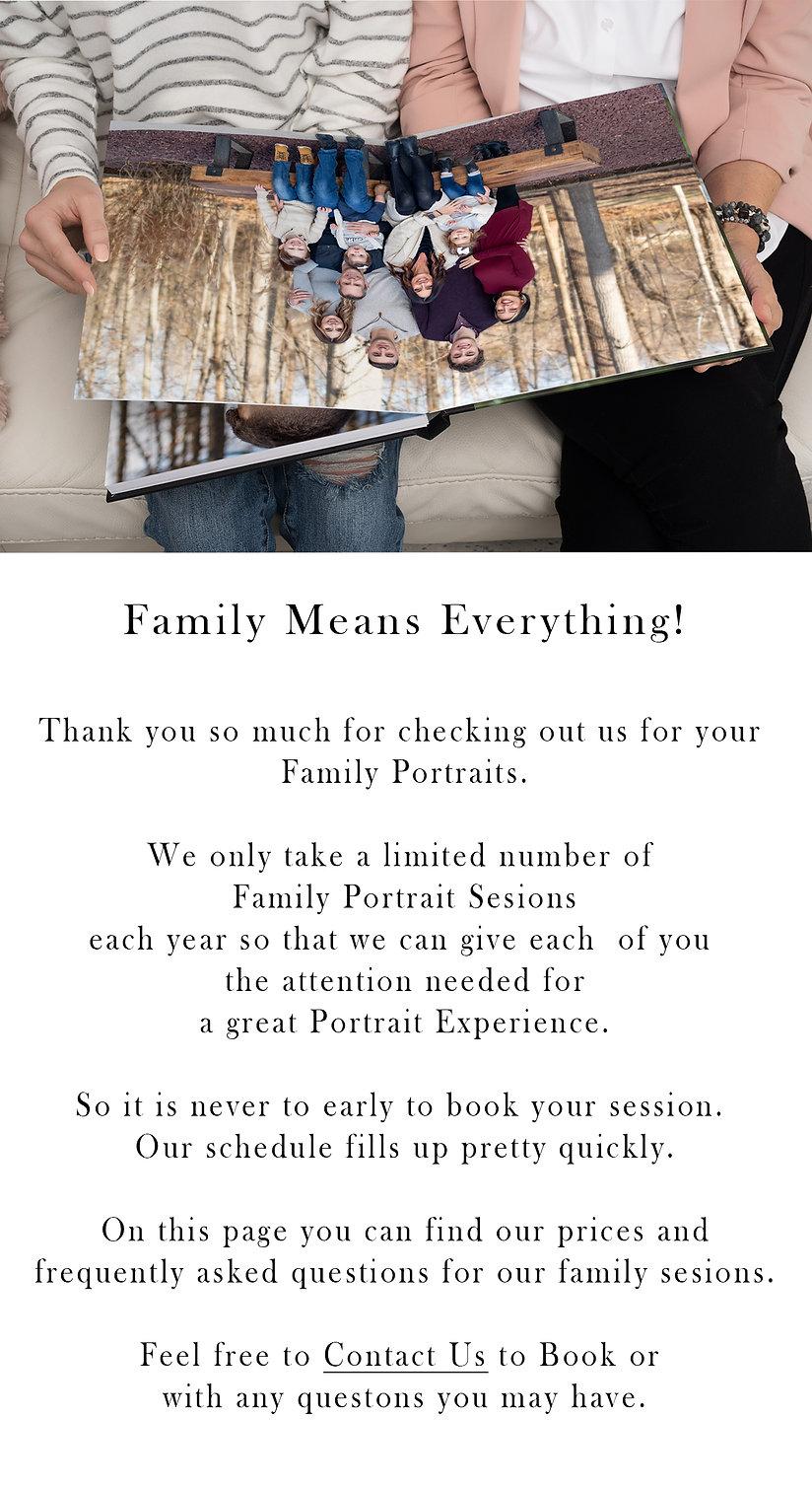 Family Pricing Intro.jpg