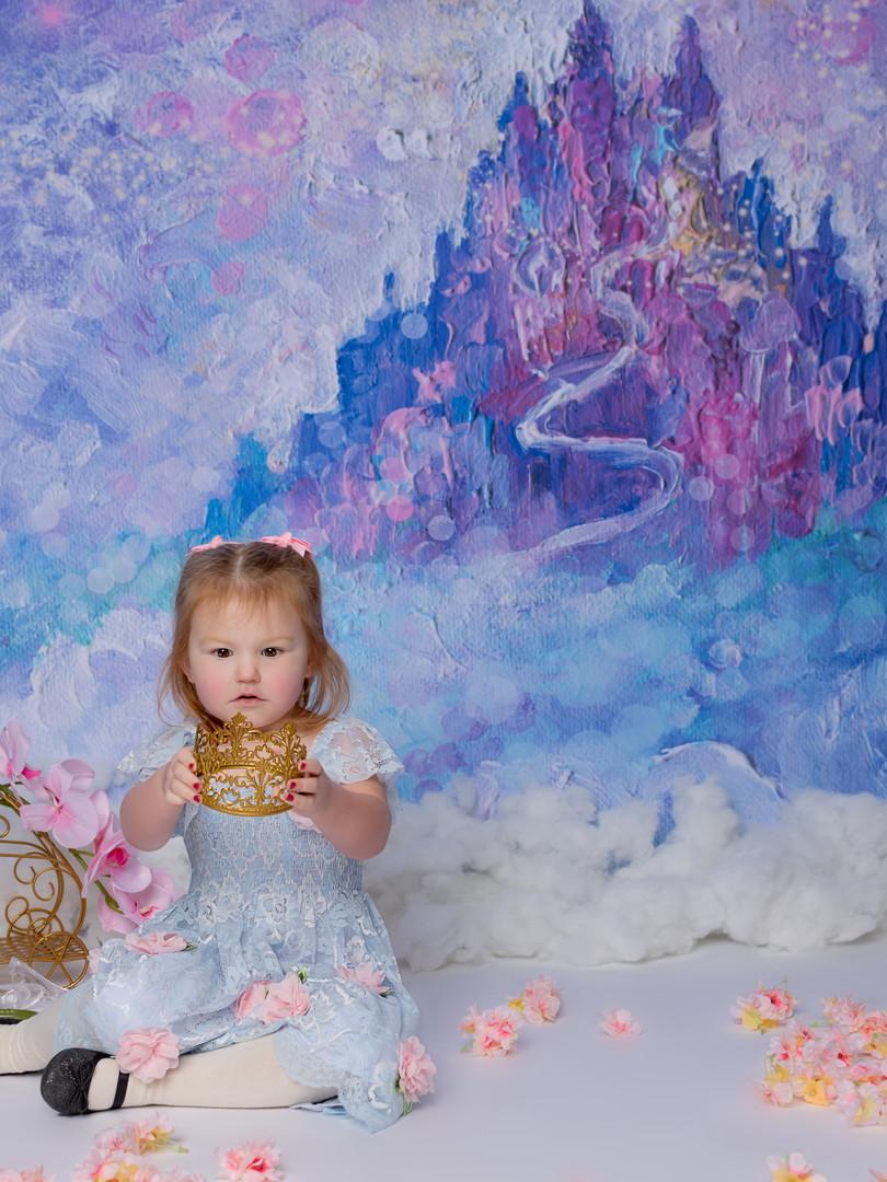 Princess Promo-10.jpg
