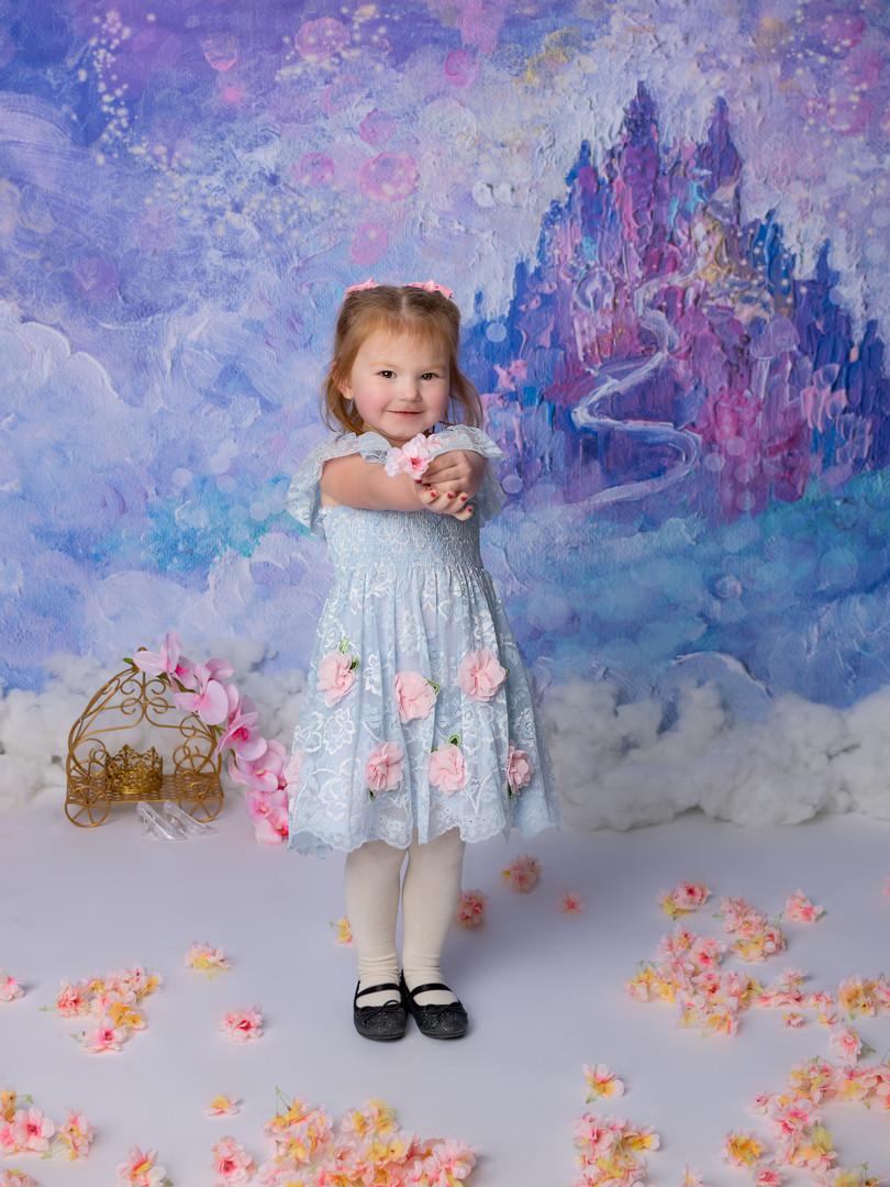 Princess Promo-8.jpg