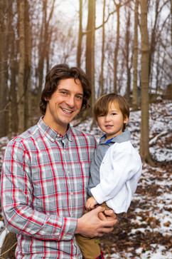 Lisa Cox Photography-Family-49.JPG