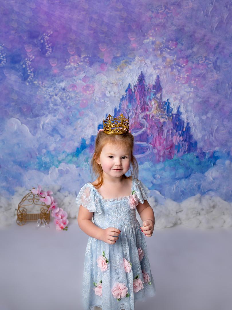 Princess Promo-2.jpg