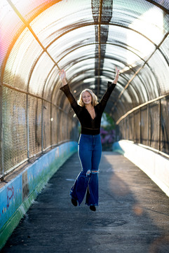 Lisa Cox Photography-Senior-20.JPG