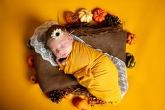 Lisa Cox Photography-Family-45.JPG