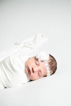 Lisa Cox Photography-Family-42.JPG