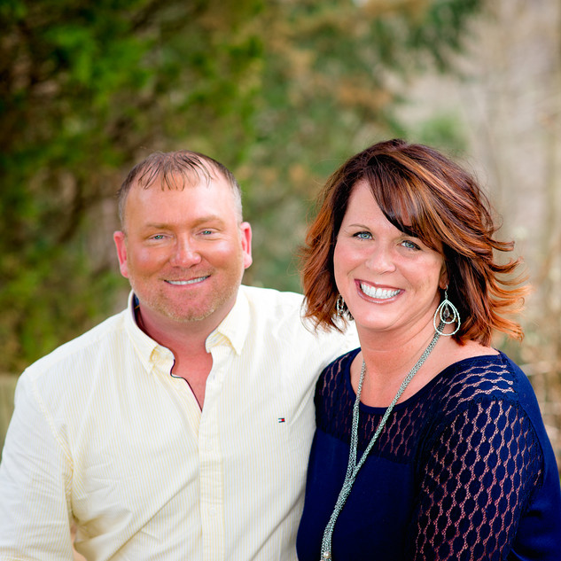 bargersville family photograpy. Lisa Cox