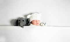 Lisa Cox Photography-Family-43.JPG