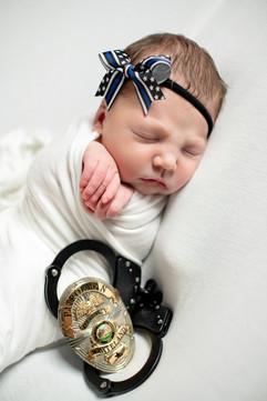 Lisa Cox Photography-Family-47.JPG