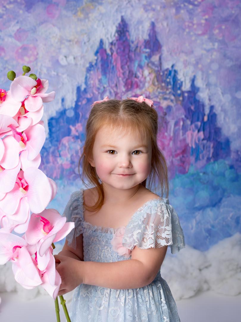 Princess Promo-3.jpg