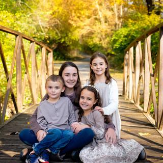Indianapolis family photographer. Lisa Cox Photography