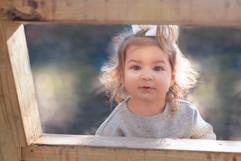 Lisa Cox Photography-Family-55.JPG