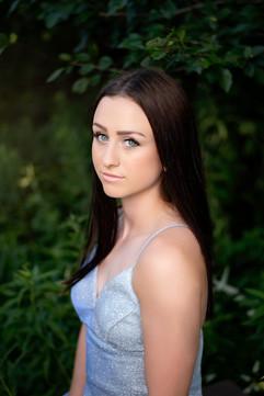 Lisa Cox Photography-Senior-34.JPG