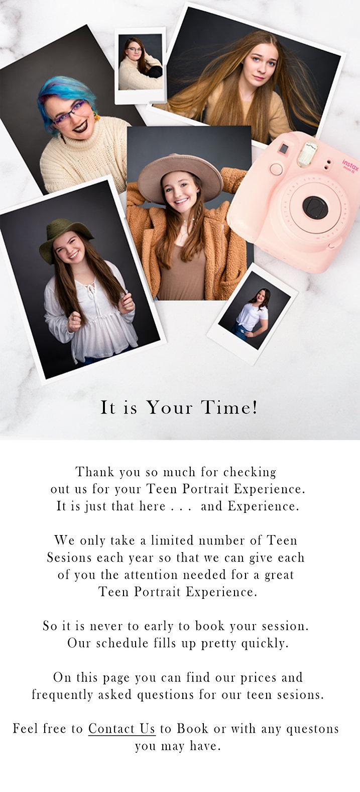 Teen Pricing Intro.jpg