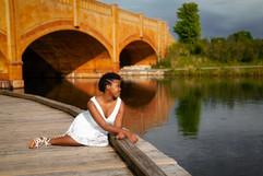 Lisa Cox Photography-Senior-23.JPG