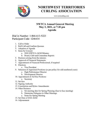 NWTCA AGM Agenda - May 2, 2021.jpg