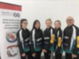 Team Rogers - U18  - 2018.jpg