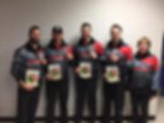 Team McLeod.jpg